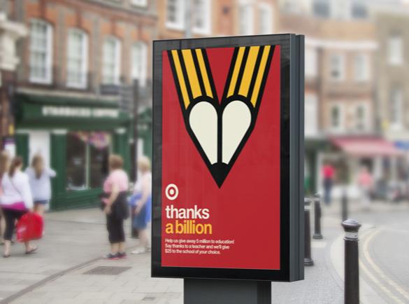 Utiliser des visuels percutants | 3 Conseils simples pour créer votre propre affiche