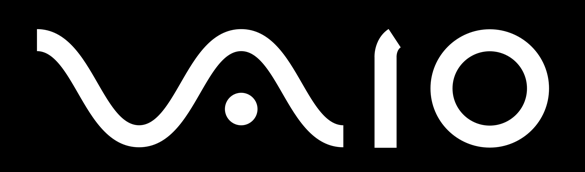 Analogue-Numérique