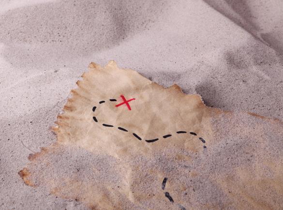 5. Offrez le gros lot   5 manières de promouvoir votre marque à la plage