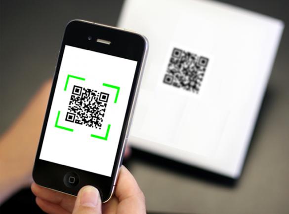 Codes QR | Comment combiner votre stratégie d'impression et de marketing digital ?