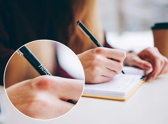 Pourquoi les stylos personnalisés sont une valeur sûre | La subtilité est la clé