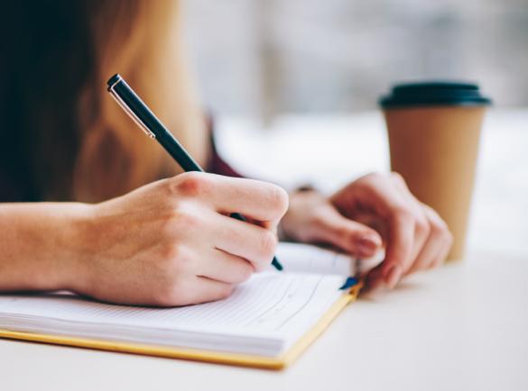 Pourquoi les stylos personnalisés sont une valeur sûre | Pratique au quotidien