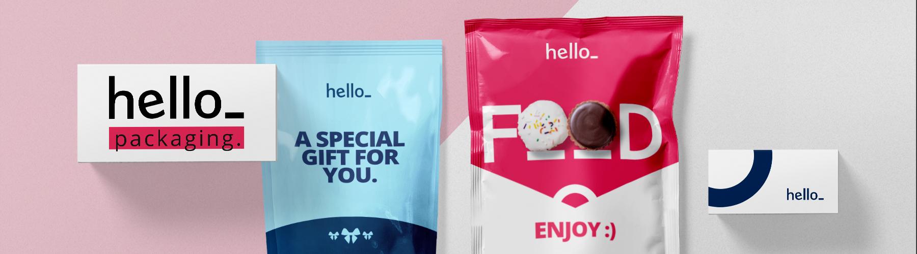Comment Utiliser l'Emballage de vos Produits pour Renforcer votre Image de Marque