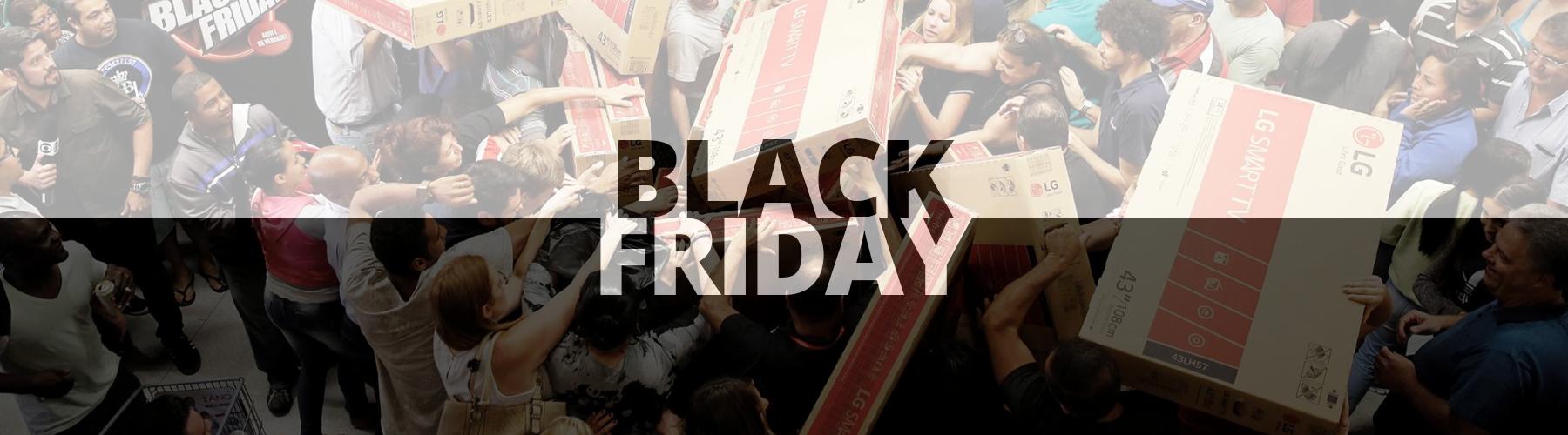 Black Friday : 5 conseils shopping pour en profiter au maximum