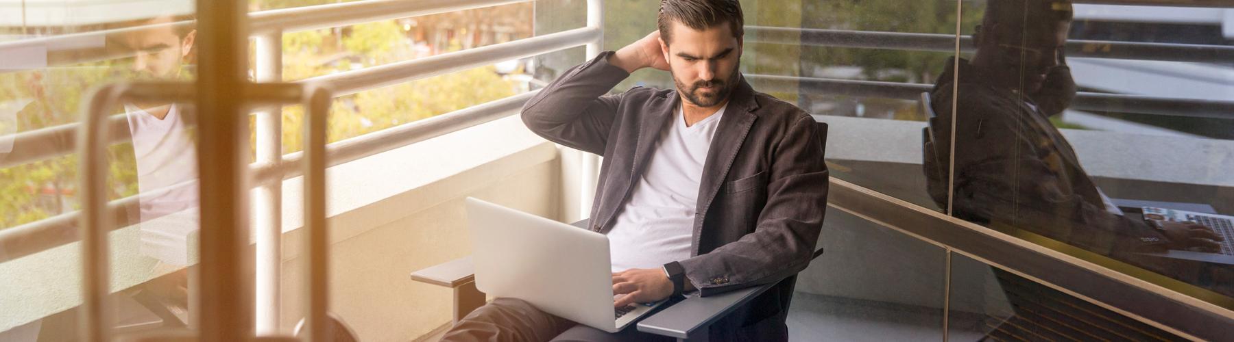 5 conseils marketing pour les gérants de PME et TPE