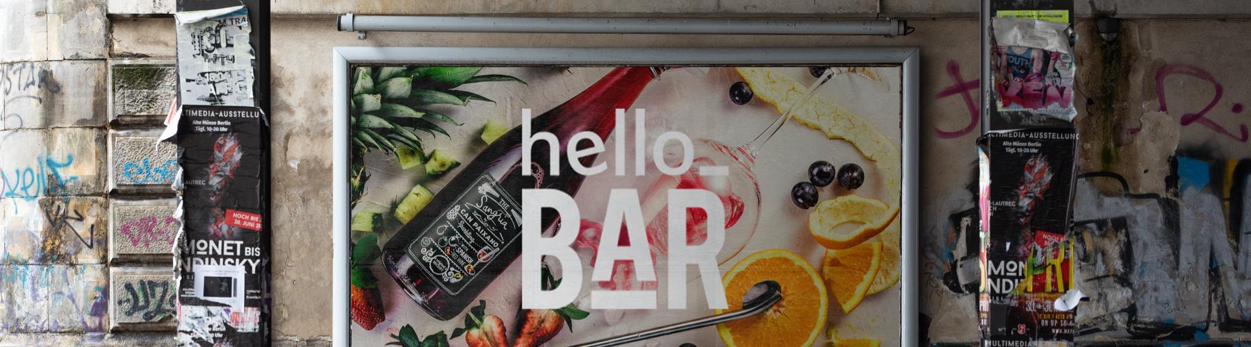 Restaurants, bars et hôtels : 3 astuces pour réussir l'ouverture