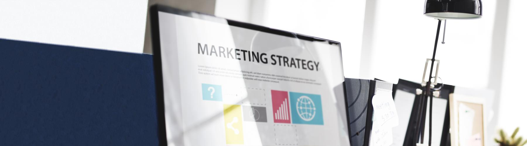 Comment combiner votre stratégie d'impression et de marketing digital ?